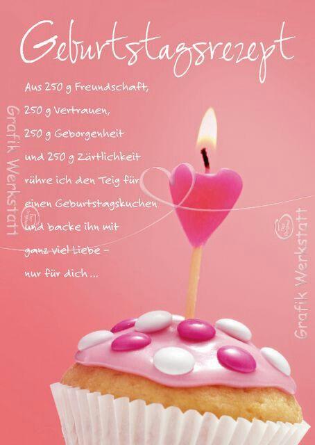 Happy Birthday Spruch Freundin ~ Best images about grafik werkstatt bielefeld karten