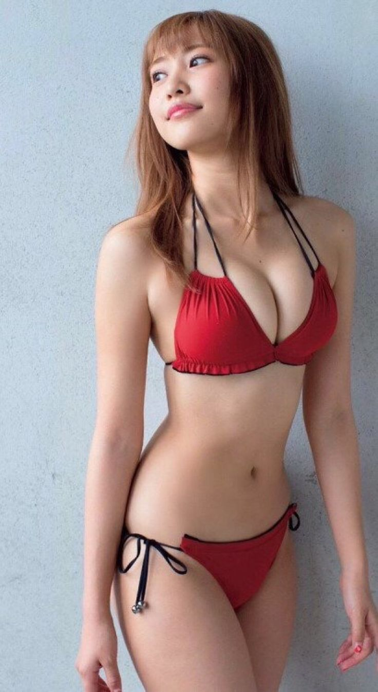 Asains Nude 72