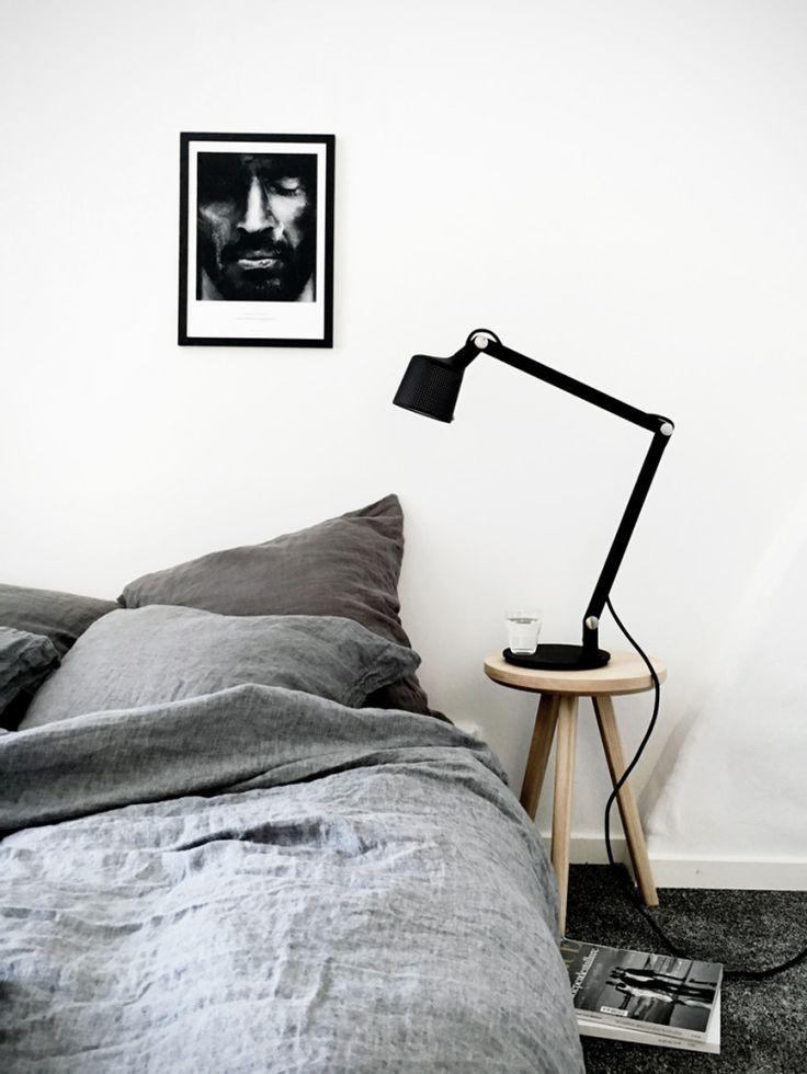 Stil_inspiration_bedroom_styling_dirtylinen_Vipp_melostudio