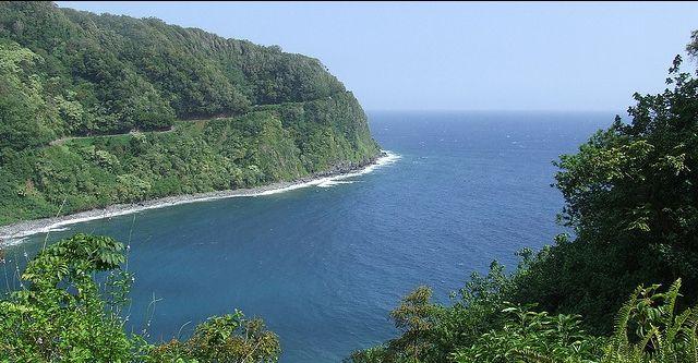 Maui, Látnivalók, Hawaii-szigetek | Világnéző