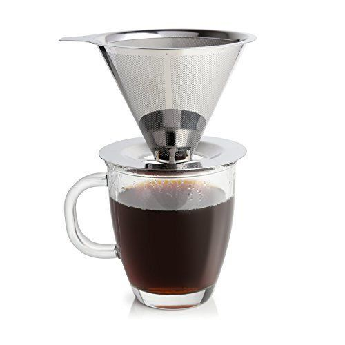 Pour Over Coffee Maker Benefits : 1000+ ideas about Pour Over Coffee on Pinterest Coffee, Drip Coffee and Coffee Maker