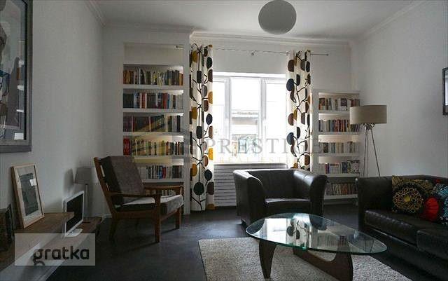 Mieszkanie 3-pokojowe, 74m 2 , parter