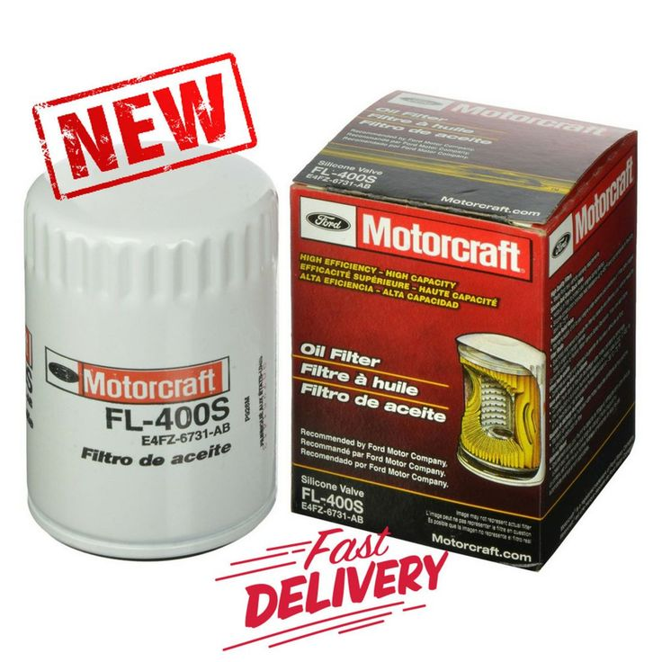 Motorcraft FL400S Oil Filter Top Quality New Fast Shipping  http://ift.tt/2kV5Yn8  eBay #Motors #Parts #Accessories #Car #Truck #Parts #Filters #Oil #Filters #Motorcraft #FL400S #Oil #Filter #Top #Quality #New #Fast #Shipping  #chuodisoter