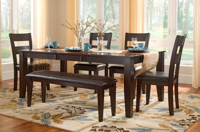 33 best images about next level dining on pinterest tv consoles dining sets and leaves - Timelessly classic dining table designs long lasting beauty function ...
