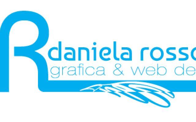 Presentazione web agency Daniela Rossone s.p. marketing agency Presentazione della web agency Daniela Rossone s.p. - offre servizi di costruzione ed indicizzazione di siti web, di grafica pubblicitaria, creazione di loghi ed immagine coordinata, web marketing e  #web #siti #costruzione #graficas