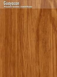 Resultado de imagen para pisos claros en zapan