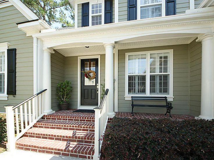 4448 Amesbury Court, Mount Pleasant Property Listing: MLS® #16014338