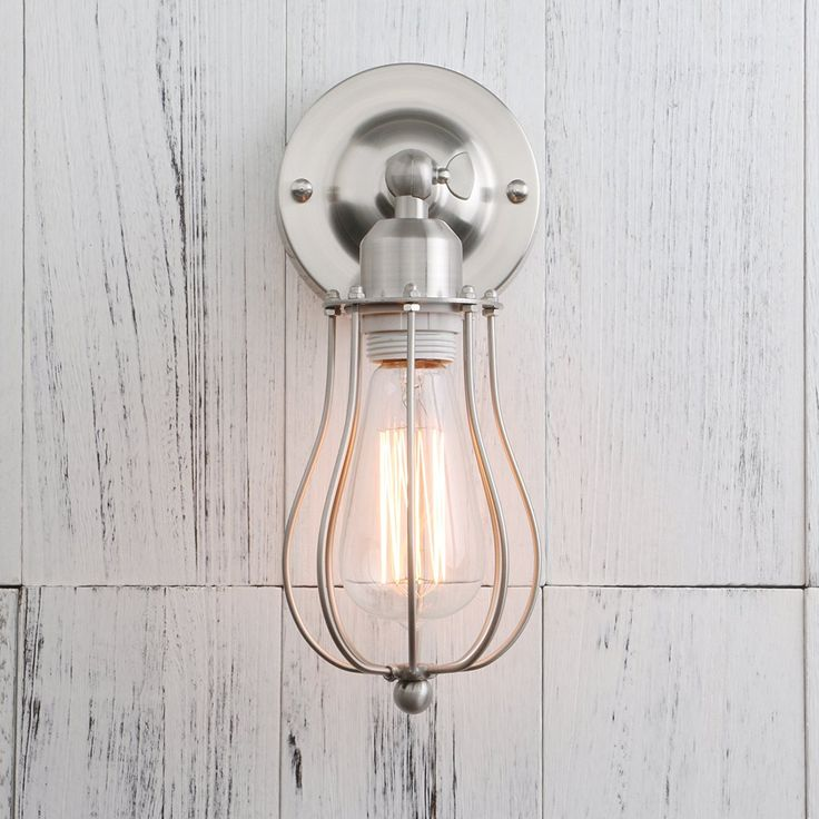 544 best House Lighting images on Pinterest | House lighting, Budget ...