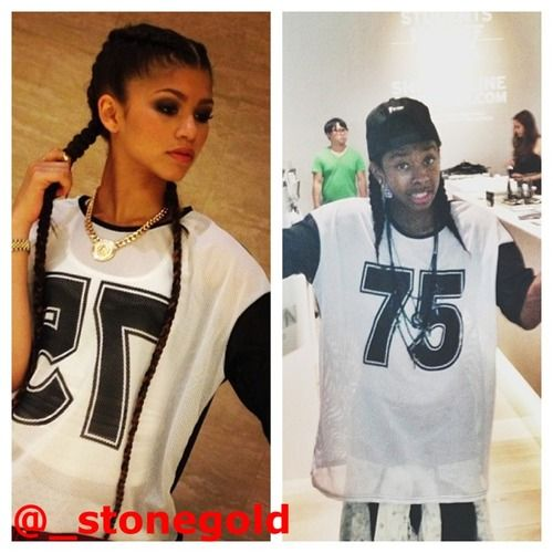 16 best images about zendaya and other on Pinterest ...  16 best images ...