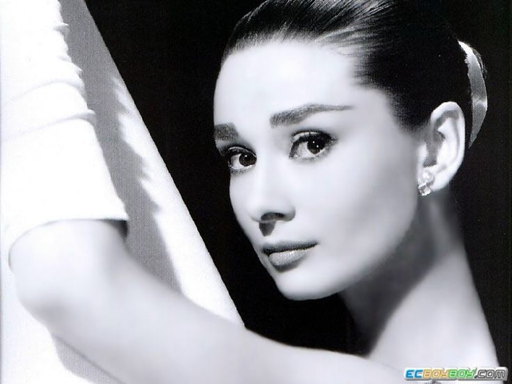 biography of audrey hepburn essay Although her film career came to an end in the late 1980's, audrey hepburn is considered to be one of the most long-lasting on-screen icons of all time.