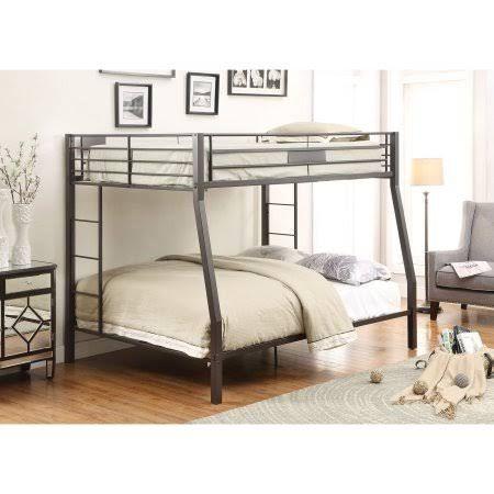 best 25 queen loft beds ideas on pinterest lofted beds loft bed decorating ideas and boys. Black Bedroom Furniture Sets. Home Design Ideas