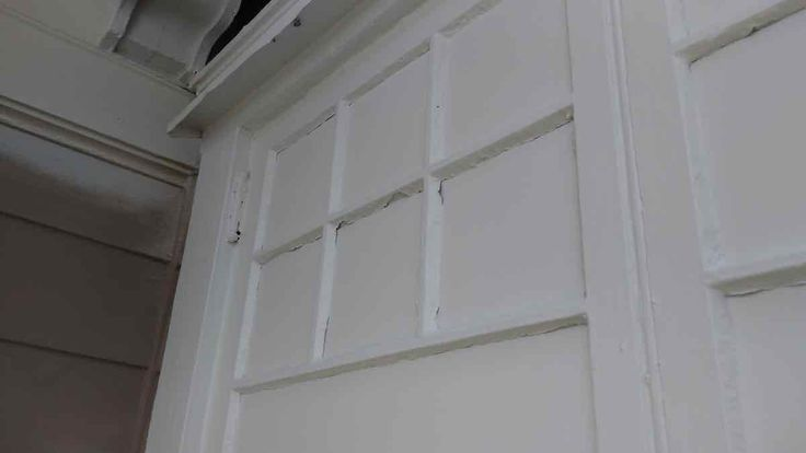 The Root of Your Window Problems – Your Painting Contractor https://woodwindowmakeover.com/root-window-problems-painting-contractor/