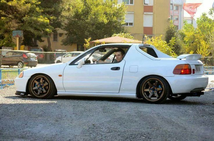 Honda Del Sol  https://www.instagram.com/jdmundergroundofficial/  https://www.facebook.com/JDMUndergroundOfficial/  http://jdmundergroundofficial.tumblr.com/  Follow JDM Underground on Facebook, Instagram, and Tumbl the place for JDM pics, vids, memes & More   #Honda #DelSol #JDM