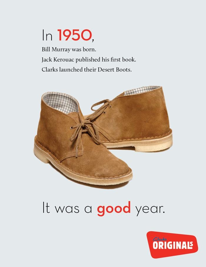 http://dustinpoh.com/wp-content/uploads/2012/04/Clarks1950.png