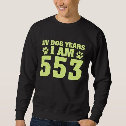 Funny Shirt For 79th Birthday. Gift For Dog Lover. - birthday gifts party celebration custom gift ideas diy