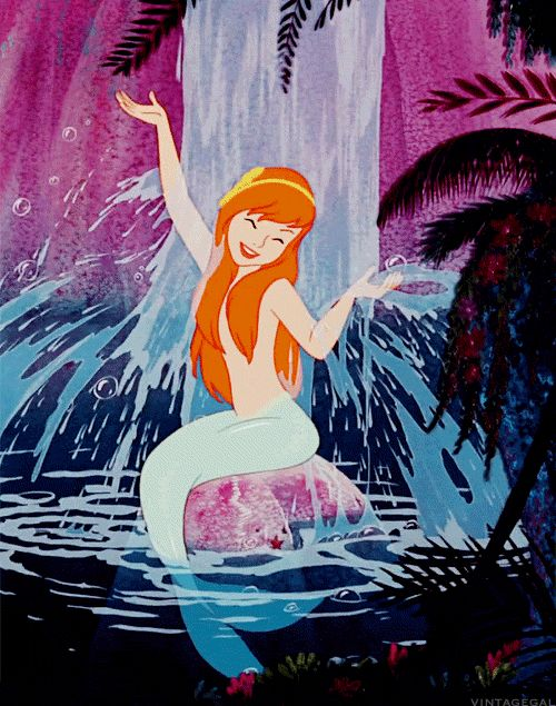 gypsy soul snatcher : Photo