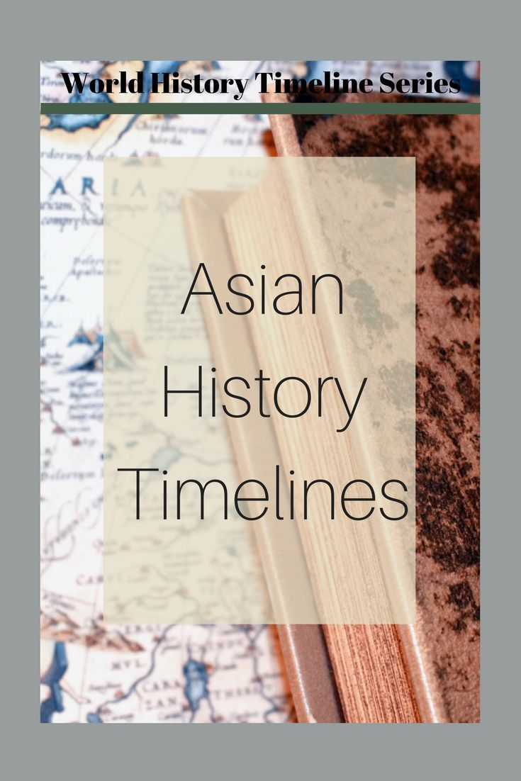 TpT social studies teachers can now decorate their classrooms with usable posters! This bundle includes Chinese dynasties, Japanese dynasties, and Indian time period timelines! They print beautifully and will look great on your wall, year after year. Use them in world history or Asian history class.