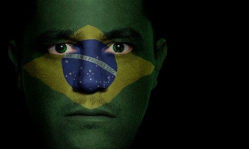 A urgência de uma grande mudança no atual sistema político brasileiro