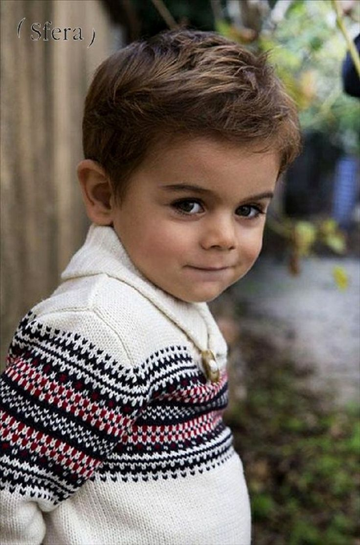 little boy haircut best 25 boy haircuts ideas on 9733 | bee735734d77a11fbf75a9a123dfd6ea