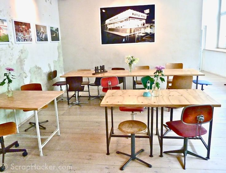27 best Michelberger images on Pinterest Berlin germany, Berlin - cafe wohnzimmer berlin