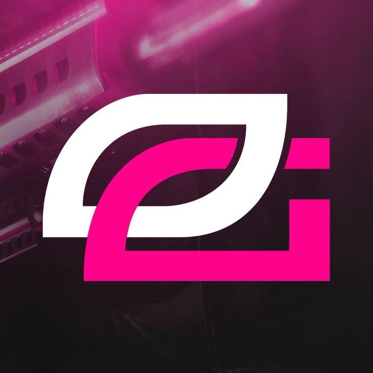 OpTic Gaming | Professional CoD | Pinterest | Gaming
