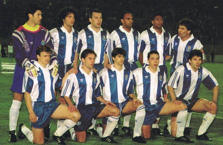 1992-1993[FCPorto-Milan]