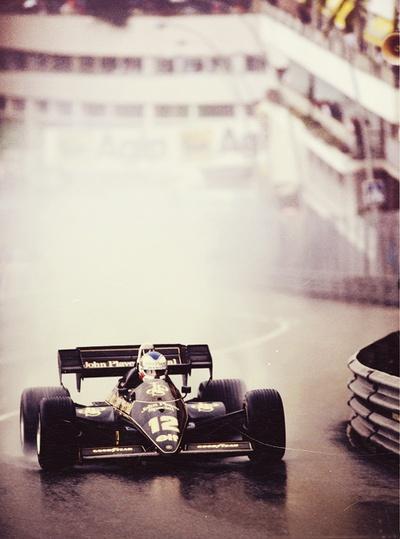 .: F1 Cars, Mansel Monaco, Mansel 92, Cars Motorcycles, Autos Racing, Racing Cars, Lotus Racing, F1 Racing, Cars Cars