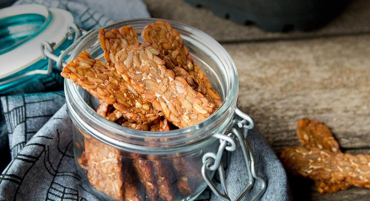 Store-bought vegan jerky can hurt your wallet. Good thing it's easy to DIY using ingredients you probably have on hand! Try it once and you'll never take off for a hike or road trip again without a bag of this tasty, protein-rich snack. Tofurky.com