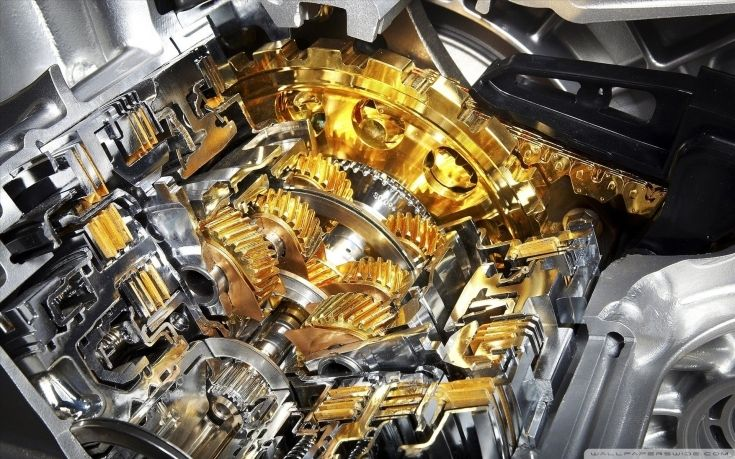 Car Engine Wallpapers Top Free Car Engine Backgrounds For Engine Wallpaper Find Your Favorite Wallpapers In 2020 Automobile Engineering Car Engine Engineering
