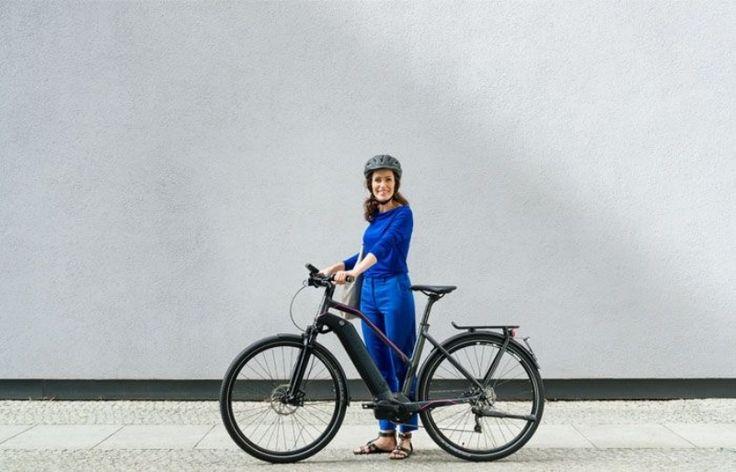 bike-bar - 70597 Stuttgart-Degerloch | Fahrrad | Fahrräder | Bikes | Fahrradangebote | Cycle | Fahrradhändler | Fahrradkauf | Angebote | MTB | Rennrad | E-Bike