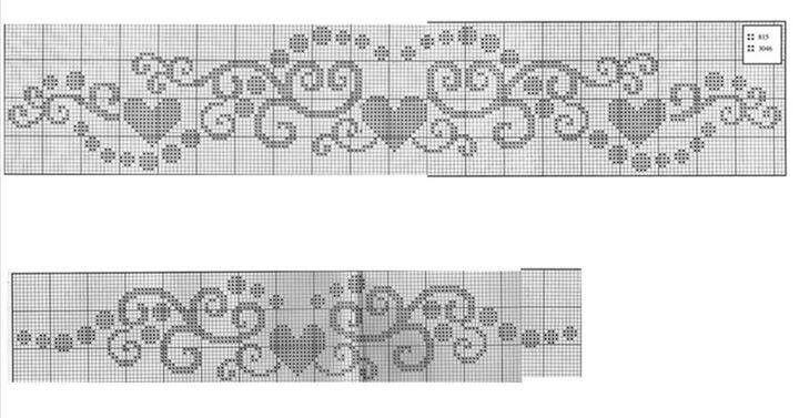 765faeedf851bb1674dac52a6f079bc1.jpg (720×377)