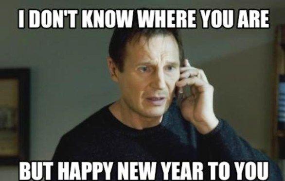 New Year 2019 Memes Happynewyear Happynewyear2019 Happynewyear2019status Happynewyear2019images Funny New Years Memes Funny New Year New Years Eve Quotes