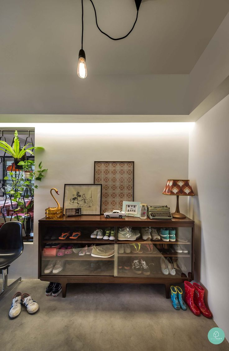 39 best hdb images on pinterest singapore home design and