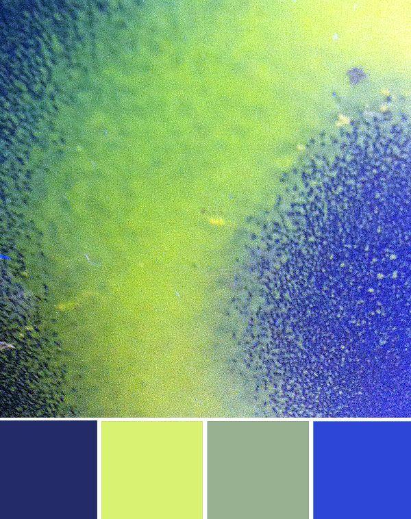 colour collage mo man tai                                                                                                                                                                                 Mehr