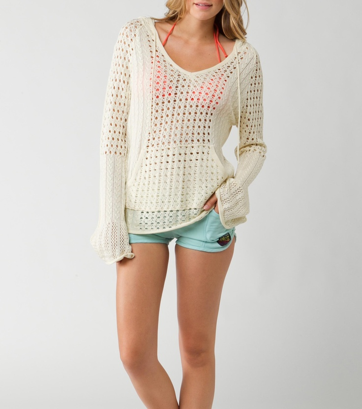 O'Neill #lovesummer Casey This ensemble is really cool, i definitely find it cool