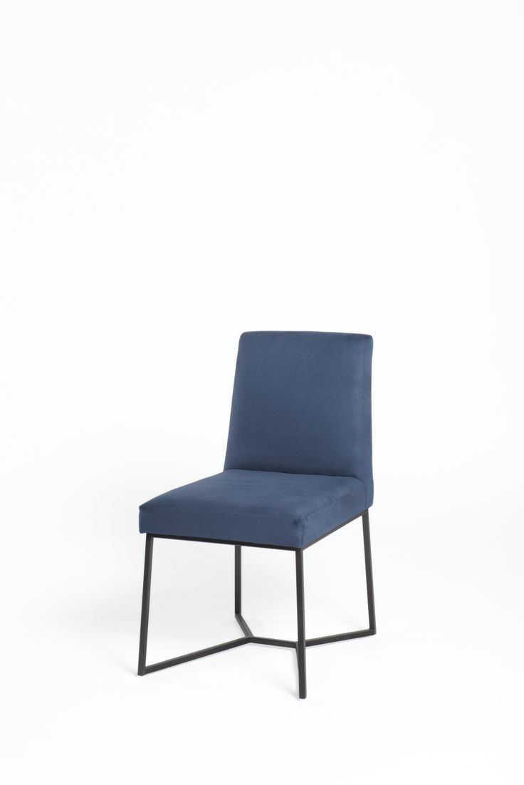 Loft chair designed for STUDIO NOA