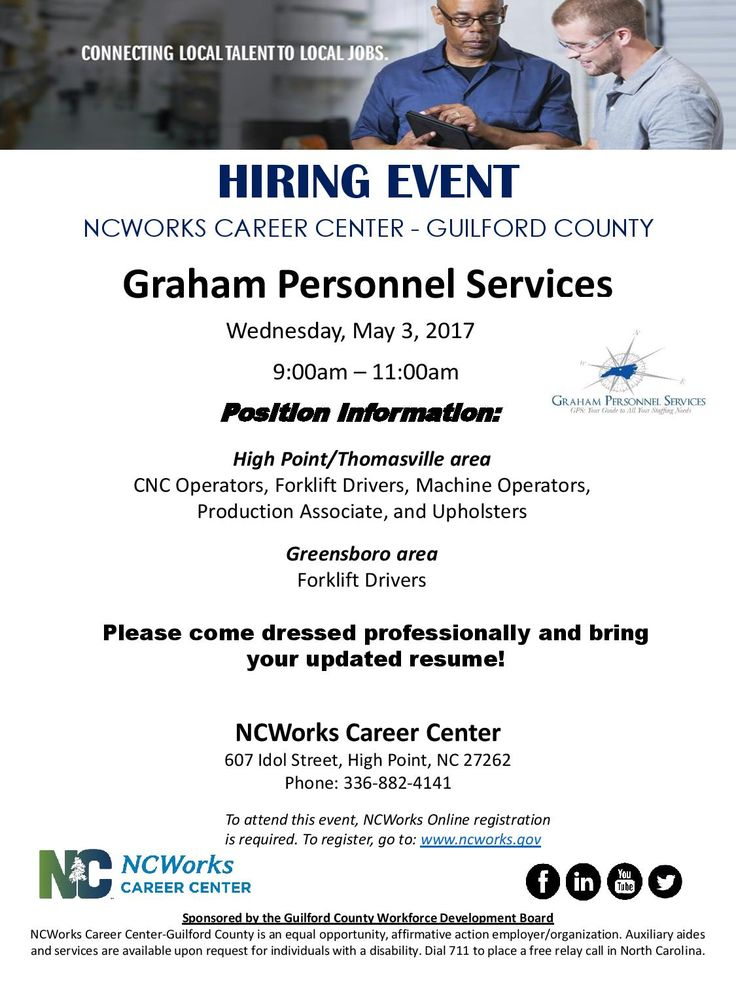 62 best Jobs, Careers, \ Customized Training images on Pinterest - aerotek recruiter sample resume