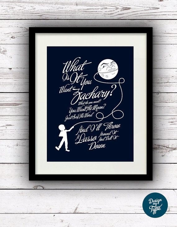 22 Best Moon Images On Pinterest Feelings Good Night