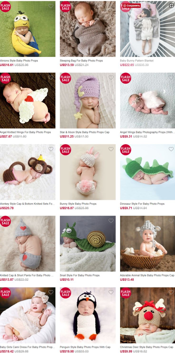 Cheap Baby Clothes & Plus Size Maternity Clothes Online is a professional online store which mainly sale all kinds of cheap baby clothes, toddler clothes, kids clothes, and best maternity clothes.
