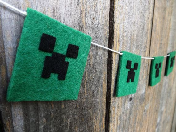 Minecraft Wall Decorations best 20+ minecraft decorations ideas on pinterest | minecraft