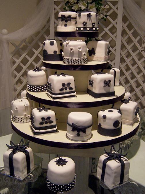 MINI CAKE - Cerca con Google