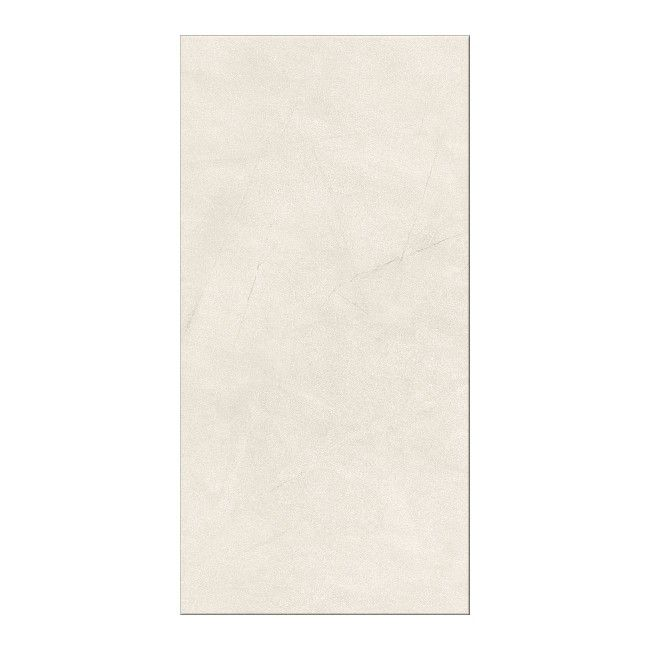 Gres szkliwiony Cersanit Drive 29,7 x 59,8 cm szary 1,6 m2