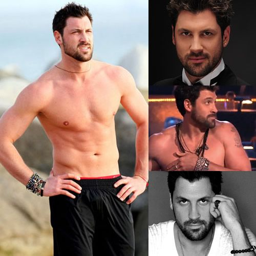 dwts dancers dating Val chmerkovskiy relationship list val chmerkovskiy dating history, 2018, 2017,  including kelly monaco in dancing with the stars  ukrainian ballroom dancers.