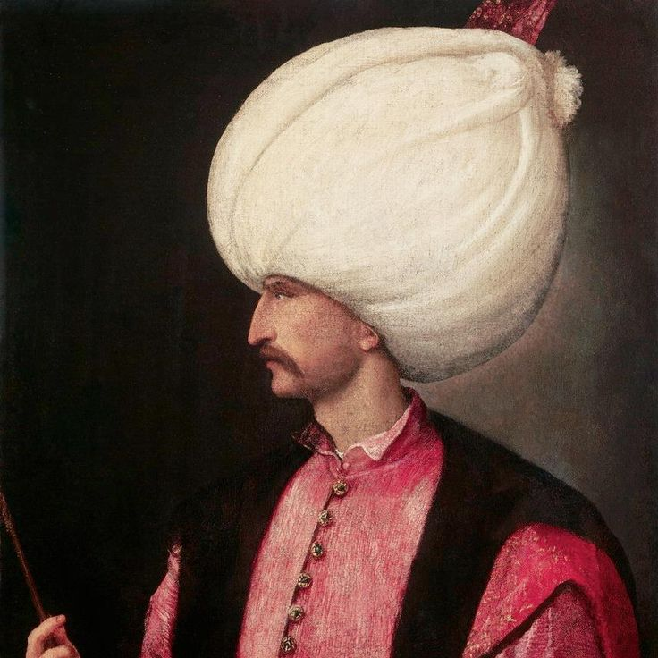 1552 hosszú nyarának végére úgy látszott, hogy nincs erő, amely feltartóztathatná Szulejmán Magyarországra küldött győzedelmes hadait. A félhold uralma alá került Temesvár, Lippa és Szolnok; de elesett Veszprém, Hont, Szécsény, Hollókő és Drégely is. Az iszlám seregeknek már csak Eger...
