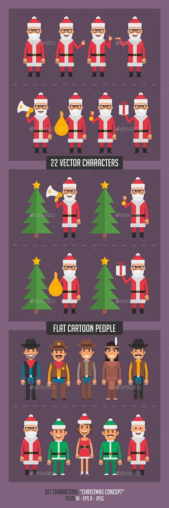 Cartoon Characters Kahoot : Best christmas cartoon characters ideas on pinterest