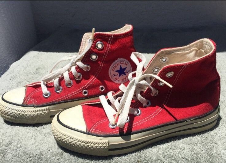 converse made in usa for sale