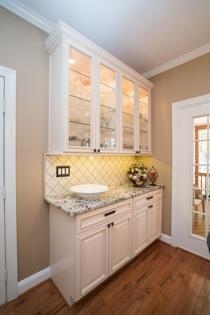 Kitchen remodeling in Leesburg VA 16 best