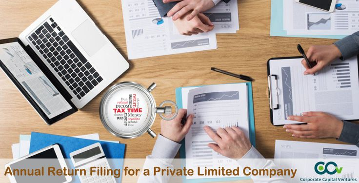 Annual Return Filing for a Private Limited Company in India – Guidelines and Process - For more Visit: http://blog.ccvindia.com/annual-return-filing-for-a-private-limited-company-in-india-guidelines-and-process-4