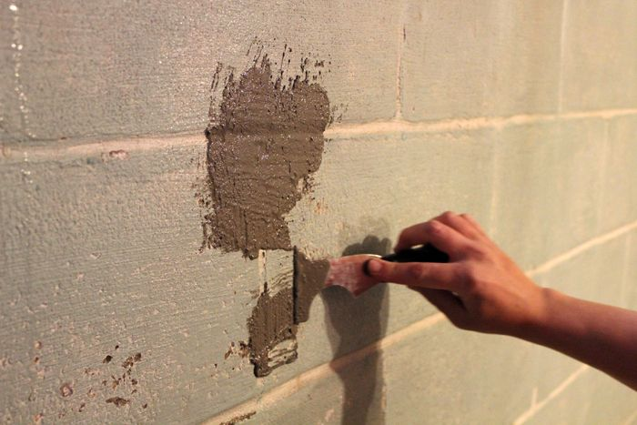 103 best remodel home projects images on pinterest kitchen ideas home and the window - Waterproof exterior wall paint image ...