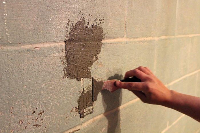 painting basement walls painting basement walls waterproof paint